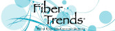 Fiber Trends