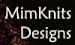 MimKnits