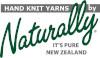 Naturally Yarns